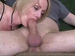 blowjobs, amateur, milfs, matures,