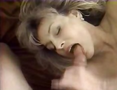 Xhamster Movie:Susie Blows