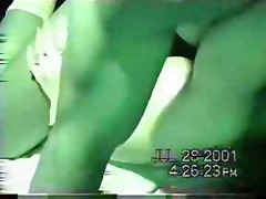 Xhamster Movie:Wife243
