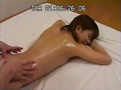 nipples, amateur, massage, asian,