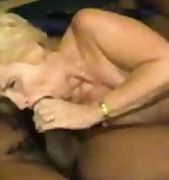 Mature Wife is a Slut For ... - 20:02