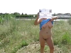 public nudity, matures, amateur, french,