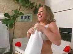 Xhamster Movie:German milf and younger boy