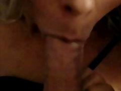 cumshots, blowjobs, cream pie, amateur,