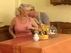 Xhamster Movie:German sex on the farm prt2...BMW