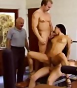 matures, group sex, amateur,
