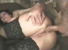 swingers, amateur,