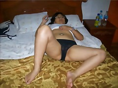 latin, amateur, hidden cams