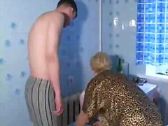 amateur, russian, matures, brittney ray