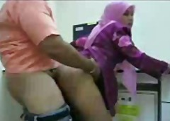 Xhamster Movie:Turkish arabic arabian hepsini...