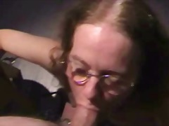 amateur, blowjobs, bdsm,