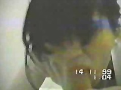 Amateur Fuck Italy 1999 video