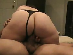 Fuck my Wife from behind