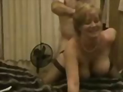Xhamster - Sexy wifes