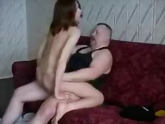 Fat Fuck Small - Xhamster