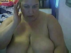 amateur, webcams, big boobs,