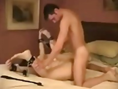 matures, amateur, mature, bdsm,