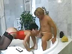 blowjobs, amateur, matures