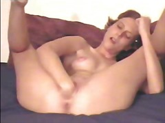 fingering, masturbation, amateur,