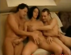 blowjobs, amateur, cumshots, german, threesomes,