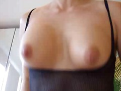 blondes, handjobs, cumshots, german, facials, amateur,