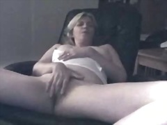 amateur, fingering, masturbation, matures