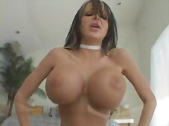 anal, brunettes, big boobs,