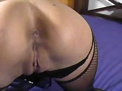 matures, french, anal,