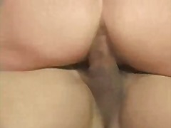 double penetration, babes, anal,