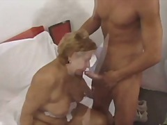 grannies, hairy, anal,