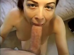 squirting, anal,