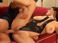 anal, matures, hairy