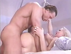 Silvia Saint (Nurse) video