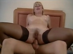 Thumb: Angie Cooper - Dirty A...