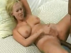 anal, interracial, funny,