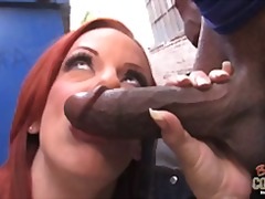 shannon kelly,  anal, matures,
