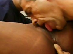 anal, black and ebony, pornstars,
