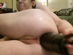 anal, gaping, webcams,
