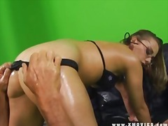 babes, squirting