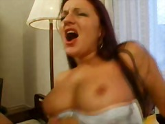 Assman 13 - scene 5 video