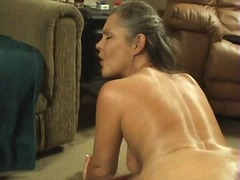 anal, cream pie, matures,