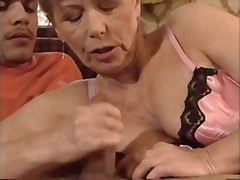 Old granny sex - 86:57