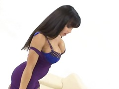 anal, threesomes, brunettes,