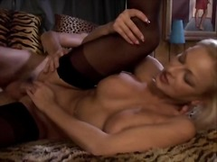 Xhamster Movie:Delfynn delage & phil holiday