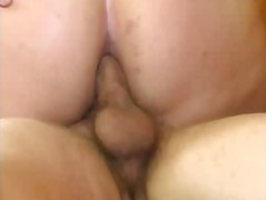 Mom anal part 2