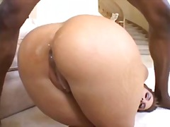 Thumbmail - Sexiest asses ever 1