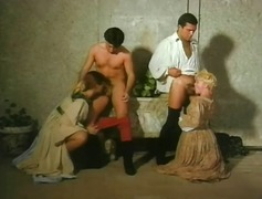 See: Italian movie from the...