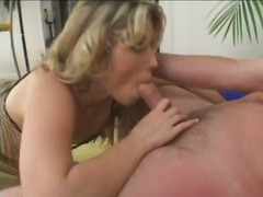 Xhamster - Beautiful Blond Loves Anal And Dirty Talk