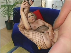 anal, blondes, babes,