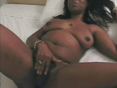 anal, squirting, interracial